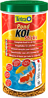 Корм для рыб Tetra Pond Koi Sticks 708910/757608 (1л) -