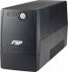 ИБП FSP FP 650 (PPF3601402) -