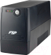 ИБП FSP FP 1500 (PPF9000520) -