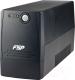 ИБП FSP FP 1000 (PPF6000619) -