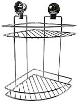 Полка для ванной Feniks IRYS2 FN521 -