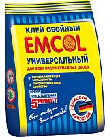 Клей Emcol Универсальный (500г) -