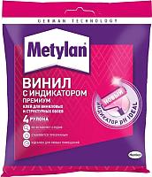 Клей Metylan Винил Премиум (100г) -