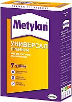 Клей Metylan Универсал Премиум (170г) -