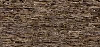 Декоративный камень Stone Mill Сланец Саянский ПГД-1-Л 0108 (умбра) -