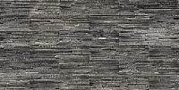 Декоративный камень Stone Mill Сланец Шунгит ПГД-1-Л 1409 (антрацит) -