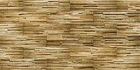 Декоративный камень Stone Mill Сланец Шунгит ПГД-1-Л 1407 (микс) -