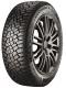 Зимняя шина Continental IceContact 2 SUV 215/65R16 102T (шипы) -