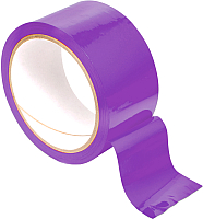 Фиксатор Pipedream Pleasure Tape / 10902 (фиолетовый) -
