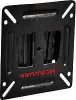 Кронштейн для телевизора ARM Media LCD-01 (черный) -