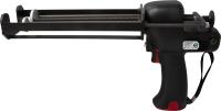 Картриджный пистолет ЕКТ CV012796 -