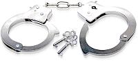 Наручники Pipedream Metal Handcuffs / 10962 -