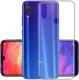 Чехол-накладка Case Deep Matte / Better One для Redmi Note 7 (прозрачный глянец) -