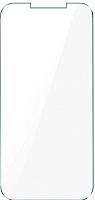 Защитное стекло для телефона Case Tempered Glass W для Redmi GO (глянец) -