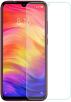 Защитное стекло для телефона Case Tempered Glass W для Redmi Note 7 -