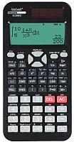 Калькулятор Rebell RE-SC2080S BX (черный) -