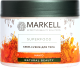 Крем для тела Markell Superfood манго (300мл) -