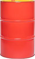 Смазка Shell Gadus S3 V220 С2 (180кг) -