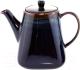 Заварочный чайник Home and You 14341-NIE-DZBAN -