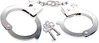Наручники Pipedream Beginner's Metal Cuffs / 15973 -