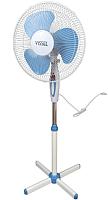 Вентилятор Vissel AM-4019 -