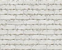 Декоративный камень Stone Mill Кирпич Прованс ПГД-1-Л К0900 -