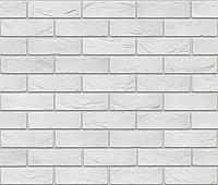 Декоративный камень Stone Mill Кирпич Турин ПГД-1-Л 0800 -