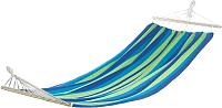 Гамак No Brand XHMK-200X80CM (синий) -