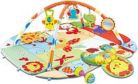 Развивающий коврик Sundays 212334 -