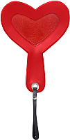Пэддл Pipedream Furry Heart Paddle / 16177 -