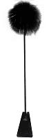 Стек Pipedream Feather Crop / 16181 (черный) -