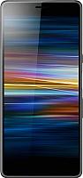 Смартфон Sony Xperia L3 / I4312 (черный) -