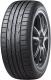 Летняя шина Dunlop Direzza DZ102 235/45R17 94W -