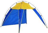 Тент-шатер No Brand LS-030 -