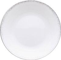 Тарелка столовая глубокая Home and You 25290-BIA-TALG -