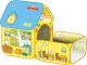 Детская игровая палатка Sundays 223296 -