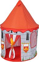 Детская игровая палатка Sundays С музыкой и светом / 223285 -