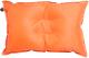 Надувная подушка No Brand SY-124 -
