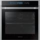 Электрический духовой шкаф Samsung NV75N7546RS/WT -