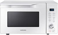 Микроволновая печь Samsung MC32K7055CW/BW -