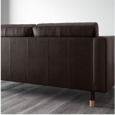 Диван Ikea Ландскруна 392.489.10