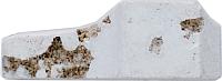 Декоративный камень Stone Mill Прованс угловой элемент наружный ПГД-1-Л UL2900 -