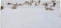 Декоративный камень Stone Mill Прованс плинтус ПГД-1-Л Р900 -