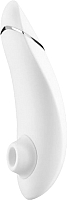 Стимулятор Womanizer Premium / 83906 (белый) -