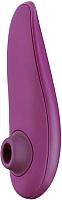 Стимулятор Womanizer Classic / 83951 (фиолетовый) -