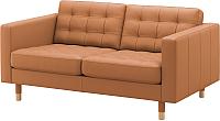 Диван Ikea Ландскруна 592.702.69 -