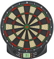 Электронный дартс Harrows Electro 3 Dartgame -