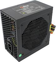 Блок питания для компьютера FSP ATX QD600 -