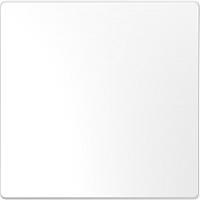 Клавиша для выключателя Schneider Electric Merten MTN3300-6035 -