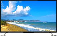 Телевизор POLAR P50L21T2C -